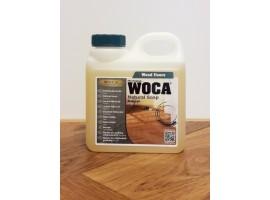 Woca Natural Soap 1l
