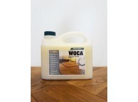 Woca Natural Soap 2,5l