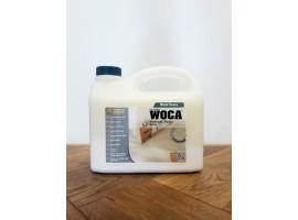 Woca Natural Soap White 2,5l