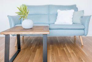 parkiet-drewniany-debowy-na-ogrzewanie-podlogowe-11
