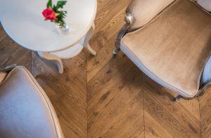 jodelka-francuska-drewniana-debowa-brazowa-recznie-wykonana