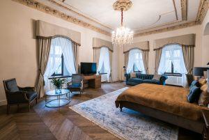 Pałac_Mojęcice_06